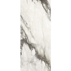 Etoile Renoir Mat 6Mm 120X280 Ret 120x280 cm Rex Etoile de Rex