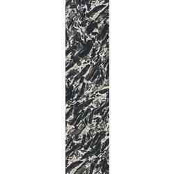 Etoile Brown River Glo 6Mm 60X240 Ret 60x240 cm Rex Etoile de Rex