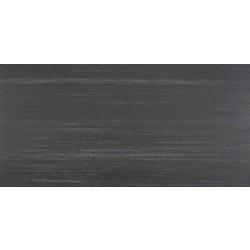 DERBY BLACK  60X120*A (พื้น) 120x60 cm Boonthavorn Ceramic Stn
