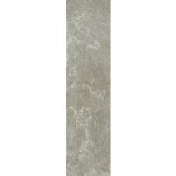 Stontech 4.0 Stone_03 Nat 6Mm 60X240 Rt 60x240 cm Floor Gres Stontech/4.0