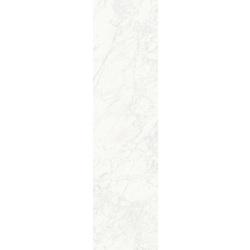 Stontech 4.0 Stone_01 Hglo 6Mm 60X240 Rt 60x240 cm Floor Gres Stontech/4.0