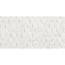 FOREST CARRARABLANCO(P32192881)31.6X59.2 59,2x31,6 cm Boonthavorn Ceramic Porcelanosa