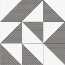 VIZIO GREY  M.  40X40 *A 40x40 cm Boonthavorn Ceramic DURAGRES_WCC