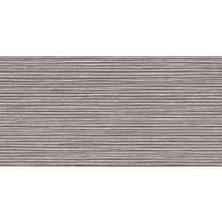 DMADISON GRIGIO (AGT635521R) 30X60*A 60x30 cm Boonthavorn Ceramic Roman