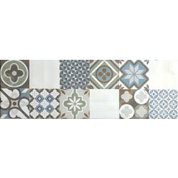 cementina crystal 60x20 cm Ceramiche Gabrielli Melody