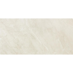 Obsydian WHITE 30X60 59.8x29.8 cm DONMARIN DONMARIN