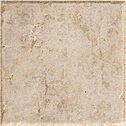 HRN 5 15x15 cm Del Conca HRN Carpegna