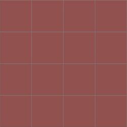 gp015 100x100 cm Ceramica Vogue Graph