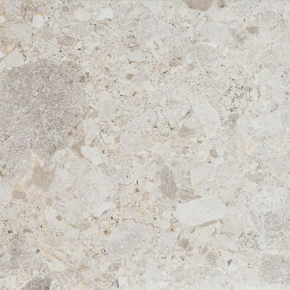 Bianco 60 4x60 4 - Collection Frammenta by Ceramica