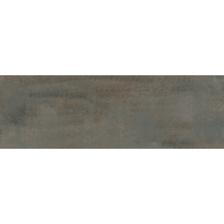 Rev. Foundry 30X90 Bronce 90x30 cm Saloni Foundry