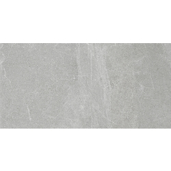 Coast Road Ash 30X60 60x30 cm Supergres Coast Road