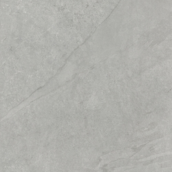 Coast Road Ash 60X60 60x60 cm Supergres Coast Road