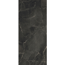 Purity of Marble Supreme Dark Lux 120X278 120x278 cm Supergres Purity of Marble