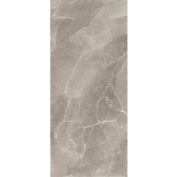 Purity of Marble Elegant Greige Lux 120X278 120x278 cm Supergres Purity of Marble