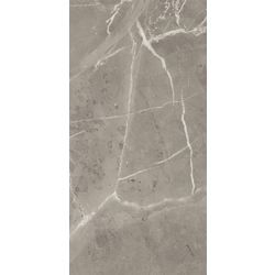 Purity of Marble Elegant Greige Lux 30X60 30x60 cm Supergres Purity of Marble