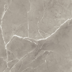 Purity of Marble Elegant Greige Lux 60X60 60x60 cm Supergres Purity of Marble