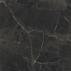 Purity of Marble Supreme Dark Lux 60X60 60x60 cm Supergres Purity of Marble