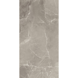 Purity of Marble Elegant Greige Lux 75X150 75x150 cm Supergres Purity of Marble