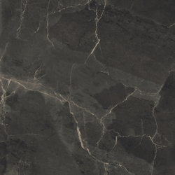 Purity of Marble Supreme Dark Lux 75X150 75x150 cm Supergres Purity of Marble