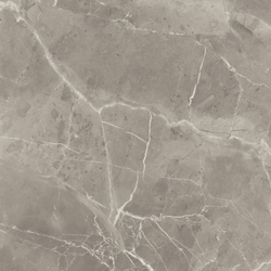 Purity of Marble Elegant Greige Lux 75X75 75x75 cm Supergres Purity of Marble
