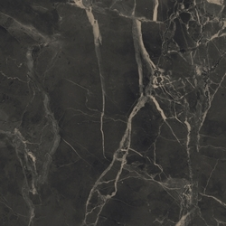 Purity of Marble Supreme Dark Lux 75X75 75x75 cm Supergres Purity of Marble