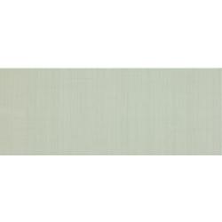 DDE009 DELICATE VERDE 50,2x20 cm Dom Ceramiche Delicate