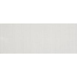 DDE010 DELICATE BIANCO 50,2x20 cm Dom Ceramiche Delicate