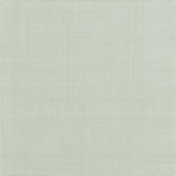DDE309 DELICATE VERDE PAV. 33,3x33,3 cm Dom Ceramiche Delicate