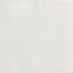 DDE310 DELICATE BIANCO PAV. 33,3x33,3 cm Dom Ceramiche Delicate