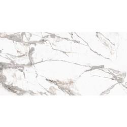 norway 60x120 glossy 120x60 cm Ege Seramik  Natura