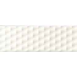 Lumen White Pyramid Lux GV010PL 75x25 cm Ascot Lumen