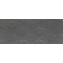 Thumb ps elementary graphite hex str