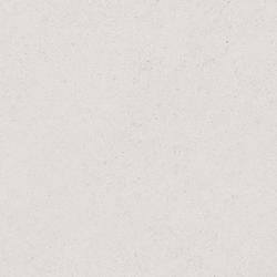 masai blanco 61.5x61.5 61.5x61.5 cm Roca Tiles Amsterdam