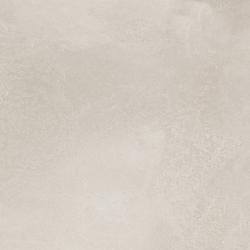 PLASTER BUTTER RETTIFICATO 75x75 cm Marazzi Plaster