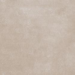 PLASTER SAND RETTIFICATO 60x60 cm Marazzi Plaster