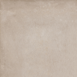 PLASTER SAND RETTIFICATO 75x75 cm Marazzi Plaster