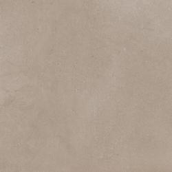 PLASTER TAUPE RETTIFICATO 60x60 cm Marazzi Plaster