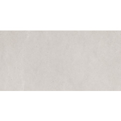 NUX 45X90 WHITE MATT 90x45 cm FAP Ceramiche Nux (Porcelain Stoneware)