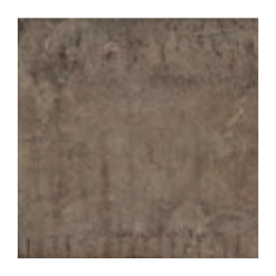 Walnut Nat  - Collection Heritage by Ceramica Fioranese   Tilelook