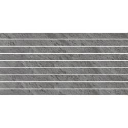 Bahia Smoke 3x59.5 59.5x3 cm Ermes Ceramiche Bahia