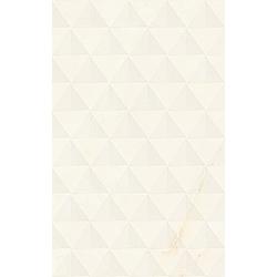 บลอนด์ ไดมอนด์ 10X16 A 25x40 cm Boonthavorn Ceramic CottoBoon