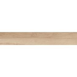 Hickory Honey Rettificato 20x120 120x20 cm Ermes Ceramiche Hickory