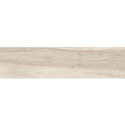 Hickory Almond Rettificato 30x120 120x30 cm Ermes Ceramiche Hickory