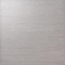 Kronos Perla  Semilevigato Rettificato 60x60 60x60 cm Ermes Ceramiche Kronos