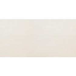 Kronos Avorio  Naturale Rettificato 45x90 90x45 cm Ermes Ceramiche Kronos