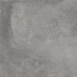 Soho Smoke Rettificato 90x90  90x90 cm Ermes Ceramiche Soho