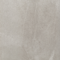 WINDSOR GRIS 45x45 PRI 45x45 cm Sanchis Windsor