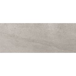 WINDSOR GRIS 20x50 PRI 50x20 cm Sanchis Windsor