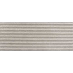 WINDSOR REED GRIS 20x50 PRI 50x20 cm Sanchis Windsor
