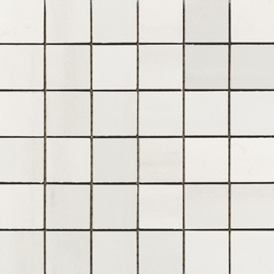 MOSAICO RICHMOND PEARL 30X30 30x30 cm Sanchis Richmond